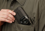 FLIR-thermal-imaging-camera