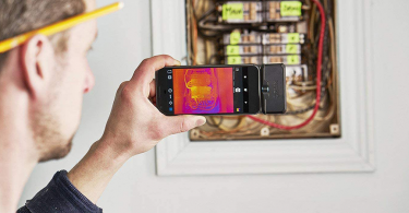 best-thermal-imager-for-smartphone
