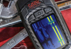 best-thermal-imaging-camera-under-1000