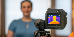 how-does-thermal-camera-work