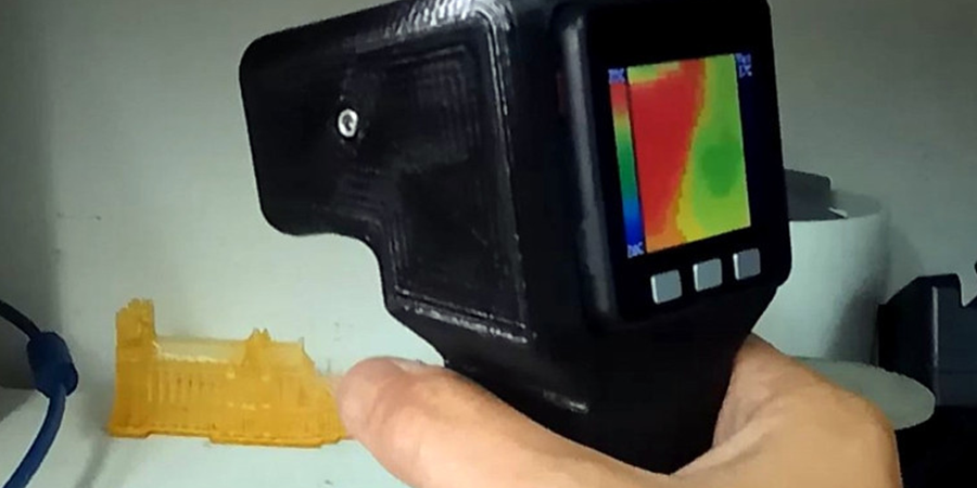 what-does-a-thermal-camera-do
