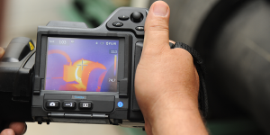 what-is-thermal-imaging-camera