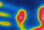 ​Can-Thermal-Imaging-See-Through-Concrete