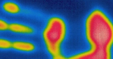 Can-Thermal-Imaging-See-Through-Concrete