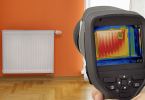 Can-You-Block-Thermal-Imaging