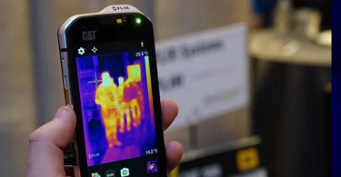 Can-You-See-a-Fart-on-a-Thermal-Camera