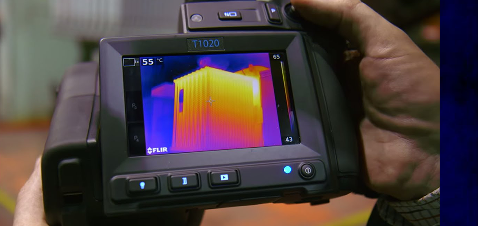 How-Accurate-is-a-Thermal-Camera