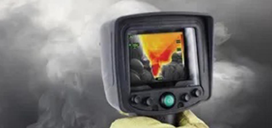 How-Thermal-Imaging-Cameras-Work