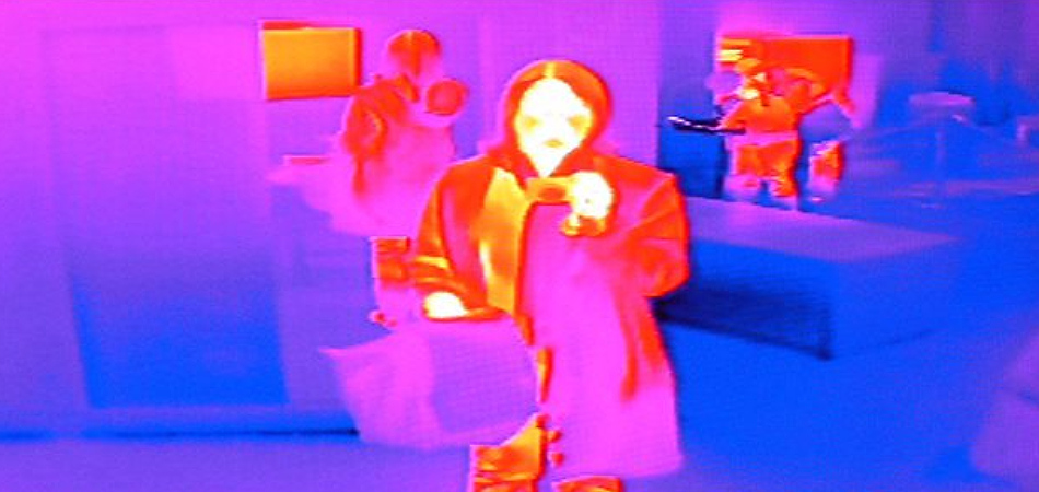 What-Can-Thermal-Cameras-See-Through