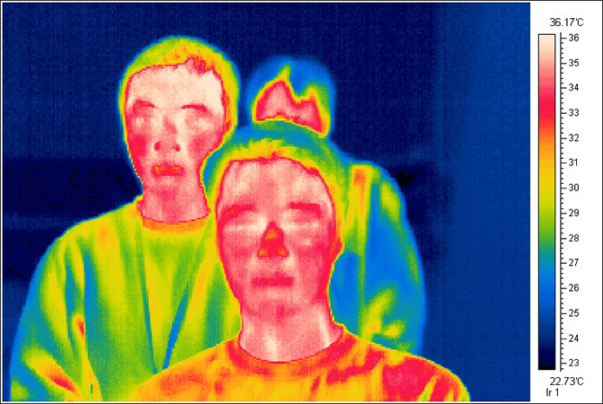 What-Can-Thermal-Imaging-Detect