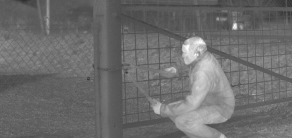 What-is-the-Black-and-White-Thermal-Camera