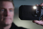 Best-Thermal-Imaging-Camera-For-Termite-Detection